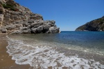 Greece, North Aegean, Fournoi, Vitsilia beach  © Maro Kouri