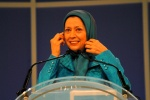 Independent and the Times, had included her in the list of the 100 most powerful women in the world (1996):